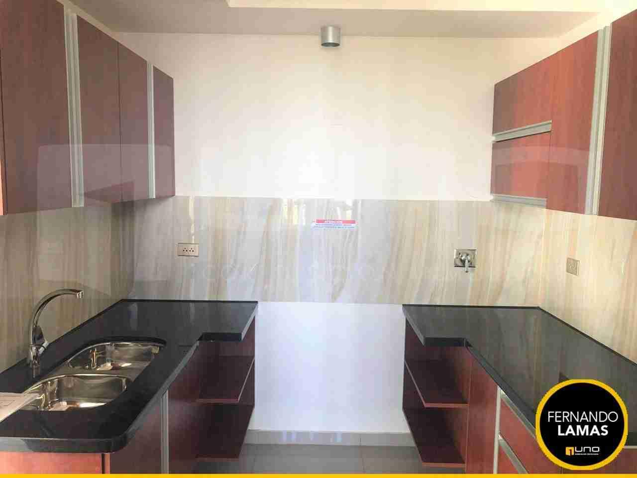 Departamento de 3 Dormitorios en Alquiler, Edificio Macororo 11, Zona Equipetrol, Santa Cruz, Bolivia (10)