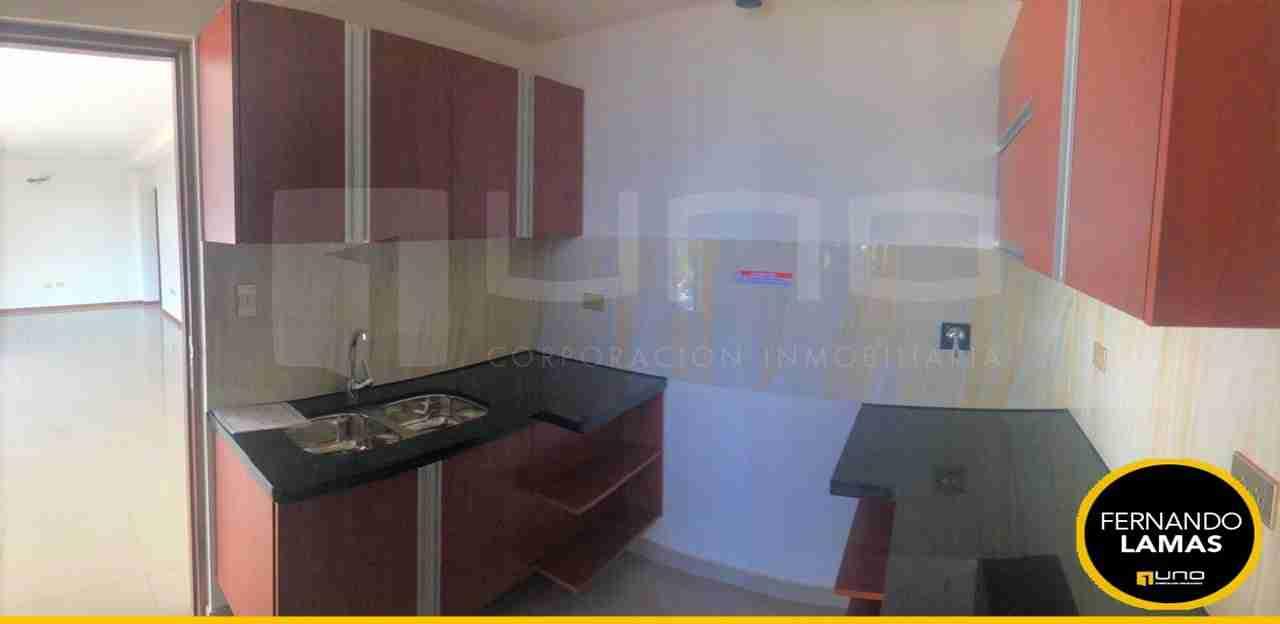 Departamento de 3 Dormitorios en Alquiler, Edificio Macororo 11, Zona Equipetrol, Santa Cruz, Bolivia (11)