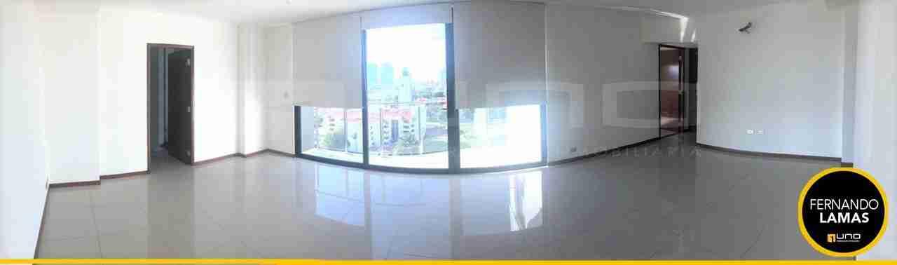 Departamento de 3 Dormitorios en Alquiler, Edificio Macororo 11, Zona Equipetrol, Santa Cruz, Bolivia (3)