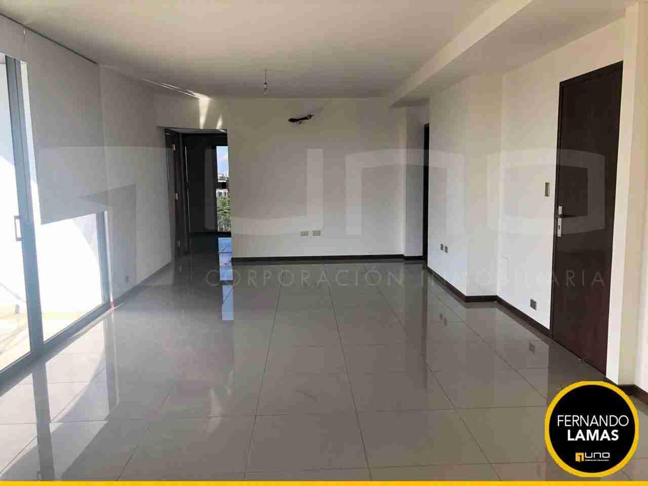 Departamento de 3 Dormitorios en Alquiler, Edificio Macororo 11, Zona Equipetrol, Santa Cruz, Bolivia (4)