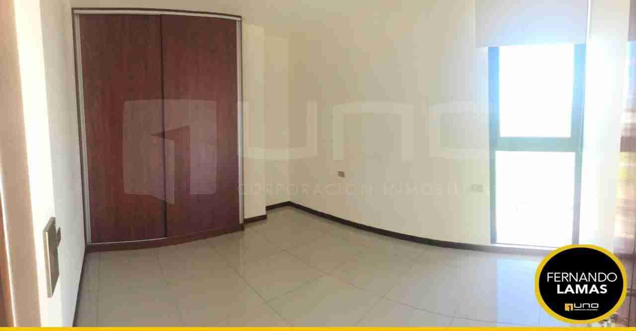 Departamento de 3 Dormitorios en Alquiler, Edificio Macororo 11, Zona Equipetrol, Santa Cruz, Bolivia (6)