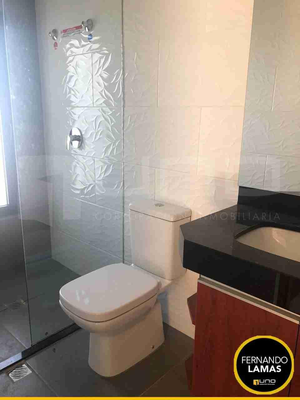 Departamento de 3 Dormitorios en Alquiler, Edificio Macororo 11, Zona Equipetrol, Santa Cruz, Bolivia (8)