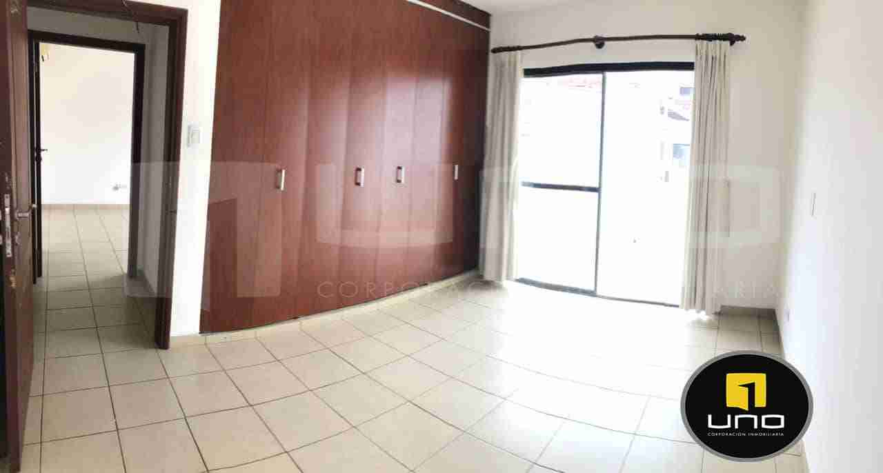 Casa en Alquiler, Avenida Roca y Coronado, Zona Oeste, Santa Cruz, Bolivia (7)
