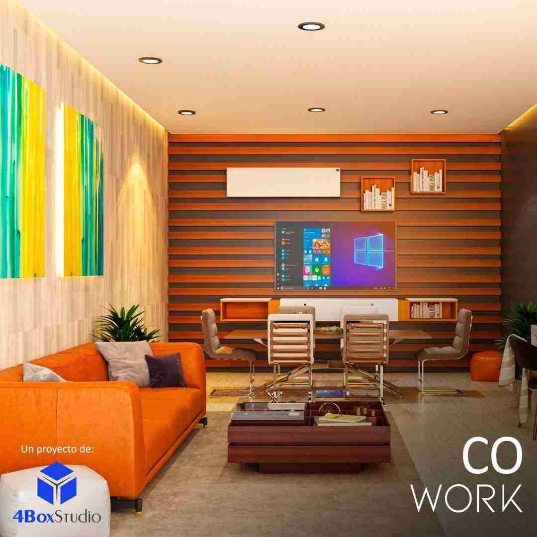 19 PreVenta Departamentos Monoambiente, 1 y 2 y 3 Dormitorios y Locales Comerciales Edificio Blue Box, Av Banzer, Zona Norte