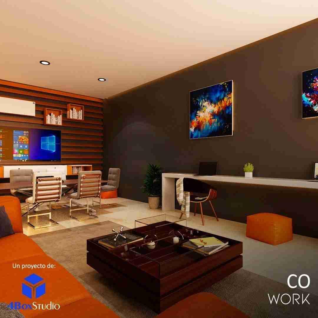20 PreVenta Departamentos Monoambiente, 1 y 2 y 3 Dormitorios y Locales Comerciales Edificio Blue Box, Av Banzer, Zona Norte