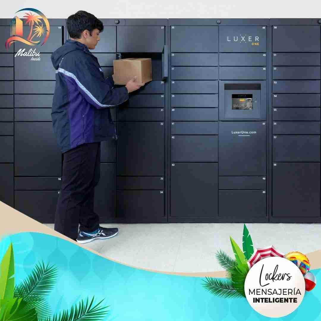 Departamentos en PreVenta Monoambientes, de 1, 2 y 3 dormitorios en Edificio Malibu Inside, zona Norte,Equipetrol, Santa Cruz, Bolivia (10)