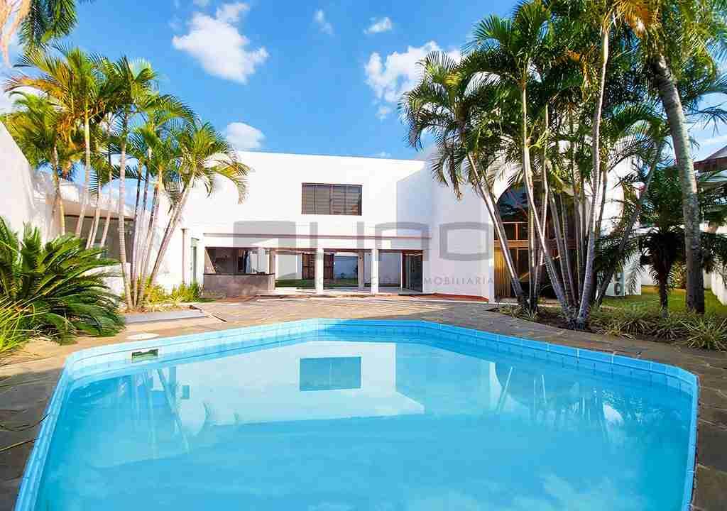1-casa-alquiler-zona-Oeste-Barrio-Las-Palmas-uno-alquila-uno-corporacion-inmobiliaria-santa-cruz-bolivia