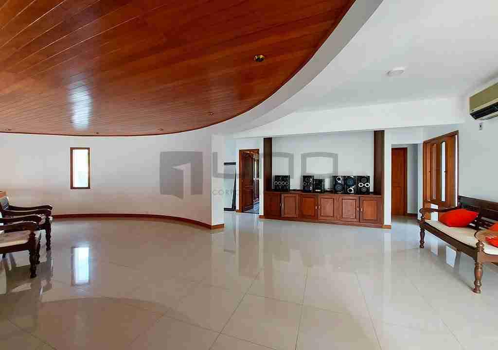 10-casa-alquiler-zona-Oeste-Barrio-Las-Palmas-uno-alquila-uno-corporacion-inmobiliaria-santa-cruz-bolivia