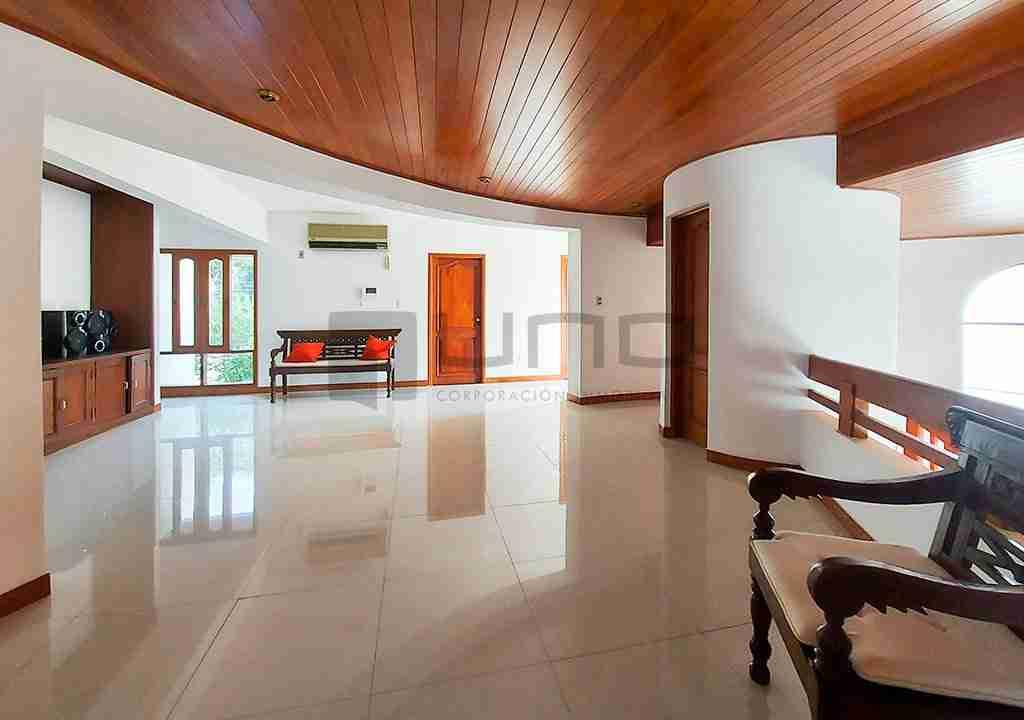 11-casa-alquiler-zona-Oeste-Barrio-Las-Palmas-uno-alquila-uno-corporacion-inmobiliaria-santa-cruz-bolivia