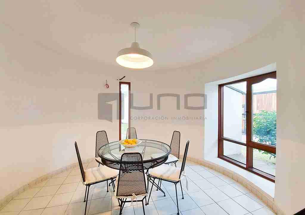 3-casa-alquiler-zona-Oeste-Barrio-Las-Palmas-uno-alquila-uno-corporacion-inmobiliaria-santa-cruz-bolivia