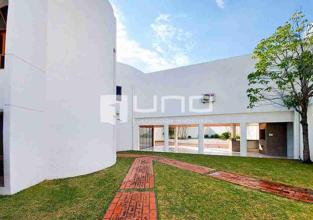 8-casa-alquiler-zona-Oeste-Barrio-Las-Palmas-uno-alquila-uno-corporacion-inmobiliaria-santa-cruz-bolivia