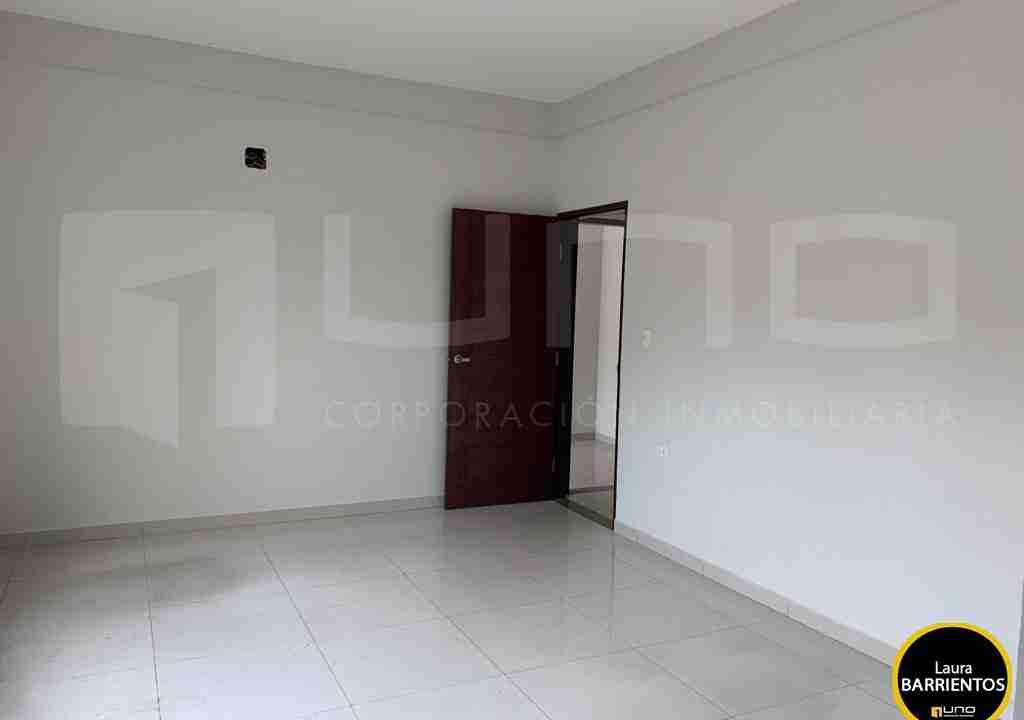 Alquiler Departamento de 3 dormitorios en el centro de la ciudad, Santa Cruz, Bolivia (10)
