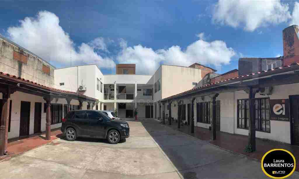 Alquiler Departamento de 3 dormitorios en el centro de la ciudad, Santa Cruz, Bolivia (19)
