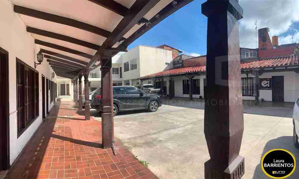 Alquiler Departamento de 3 dormitorios en el centro de la ciudad, Santa Cruz, Bolivia (20)