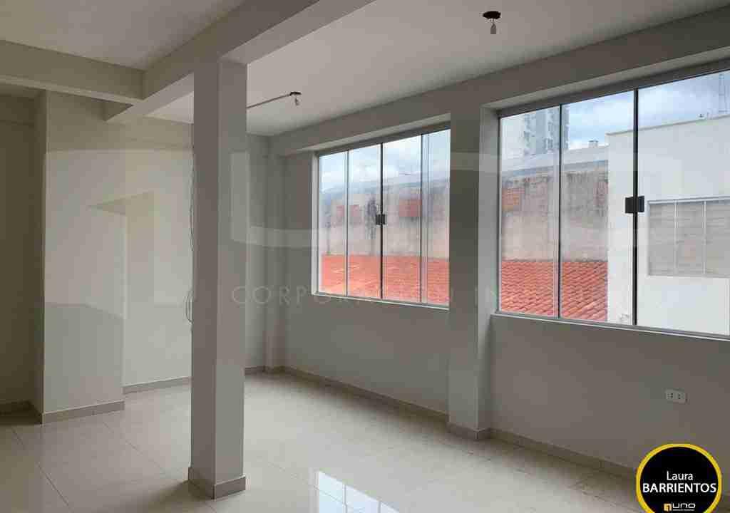 Alquiler Departamento de 3 dormitorios en el centro de la ciudad, Santa Cruz, Bolivia (4)