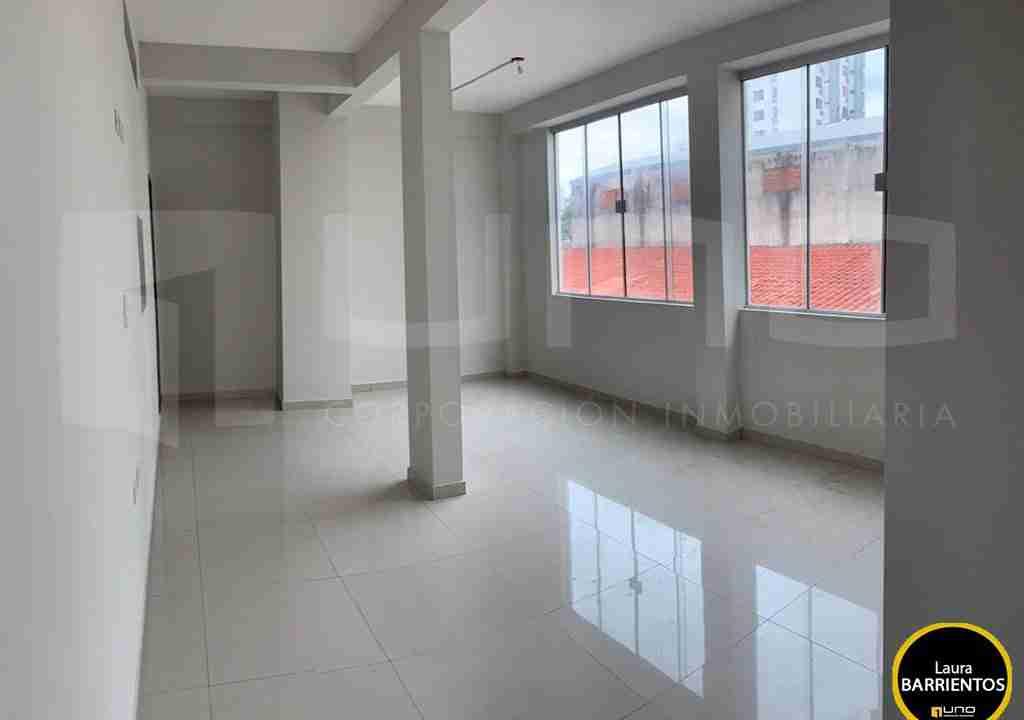 Alquiler Departamento de 3 dormitorios en el centro de la ciudad, Santa Cruz, Bolivia (5)