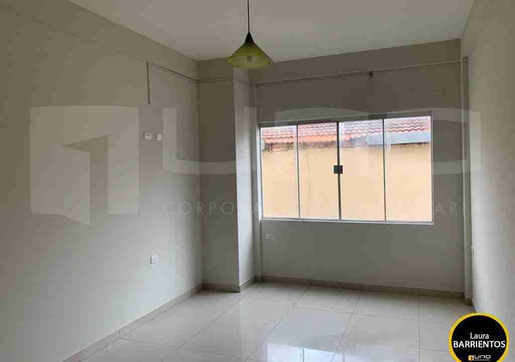 Alquiler Departamento de 3 dormitorios en el centro de la ciudad, Santa Cruz, Bolivia (7)
