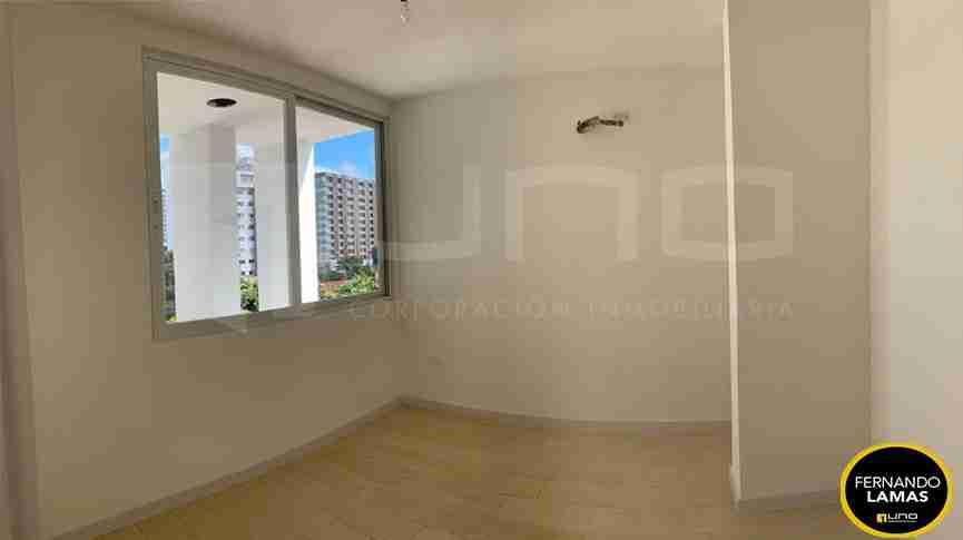 Venta de departamento de 2 dormitorios en Edificio Orange Residence, Zona Norte, Avenida Beni y Avenida Los Cusis, Calle los Pitones, Santa Cruz, Bolivia. (10)