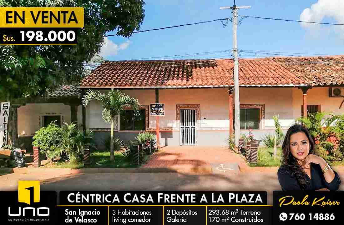 1-casa-en-venta-san-ignacio-de-velasco-frente-a-la-plaza-santa-cruz-bolivia-paola-kaiser.