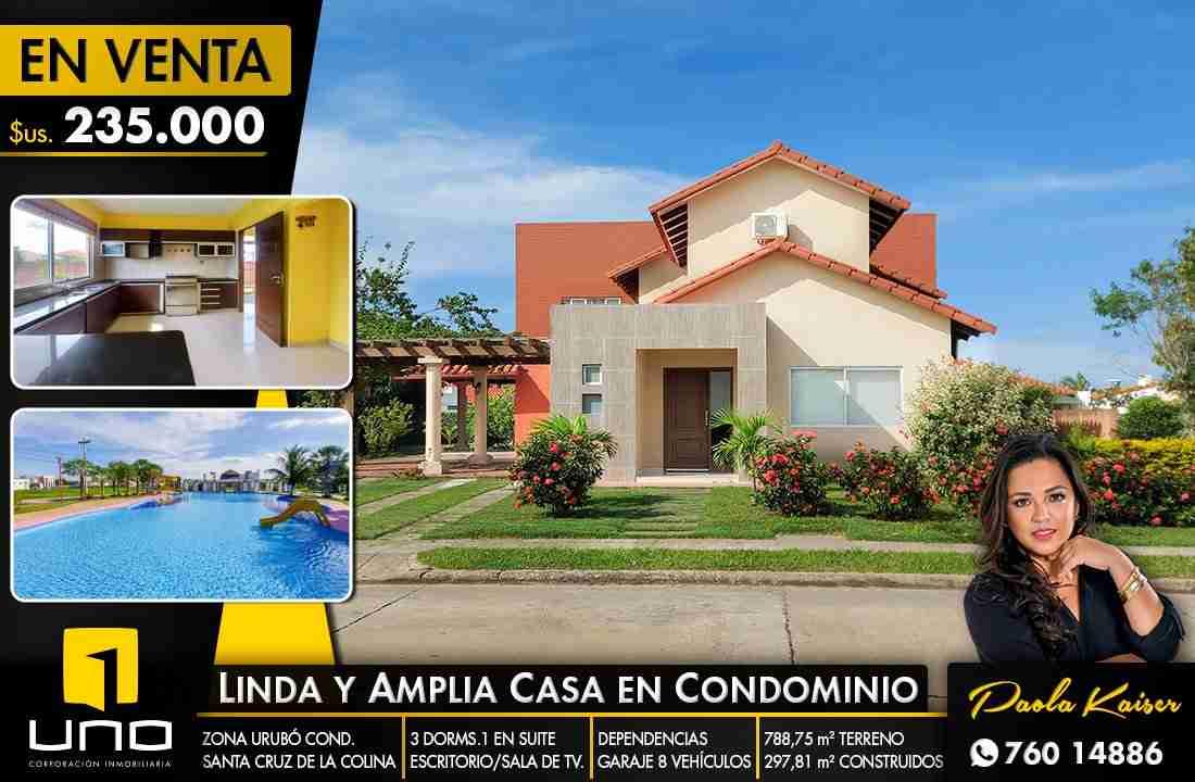 1.1-casa-en-venta-condominio-zona-urubo-santa-cruz-bolivia-paola-kaiser-bienes-raices-inmobiliaria