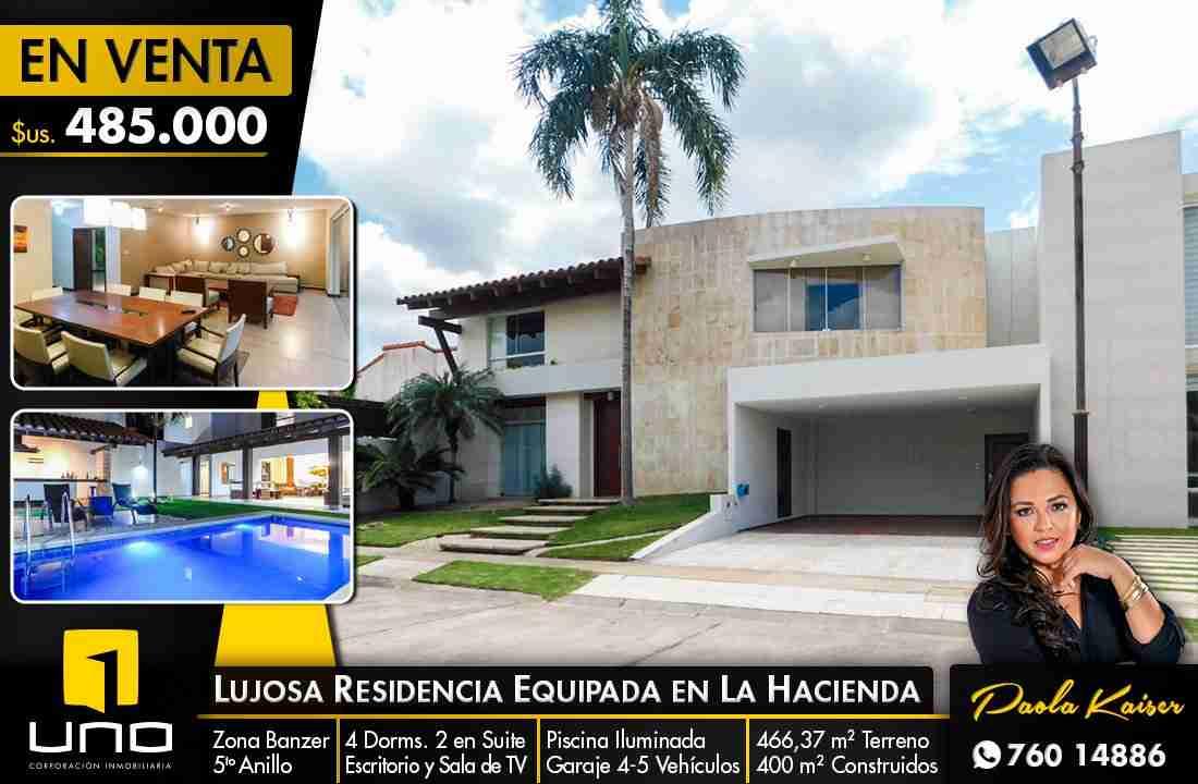 1.1-casa-venta-condominio-la-hacienda-zona-norte-santa-cruz-bolivia-paola-kaiser