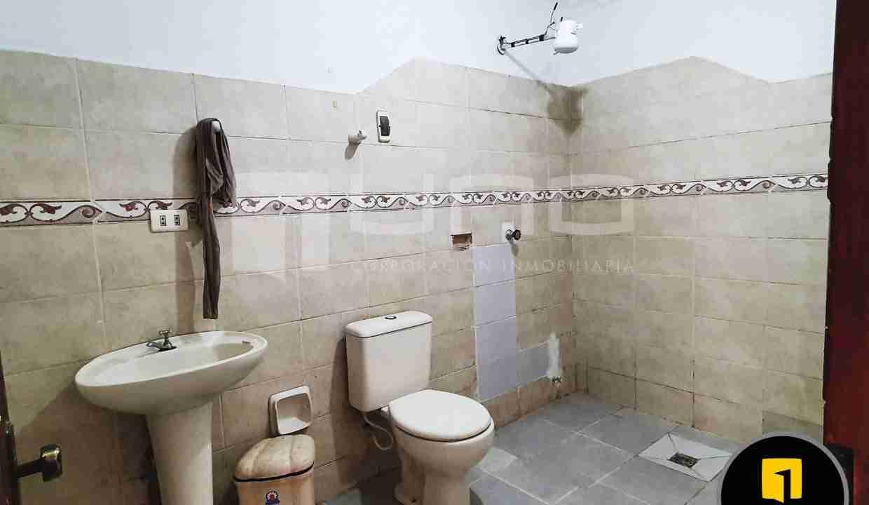 10-casa-en-alquiler-zona-norte-santa-cruz-bolivia