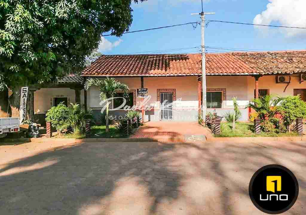 10-casa-en-venta-san-ignacio-de-velasco-frente-a-la-plaza-santa-cruz-bolivia-paola-kaiser