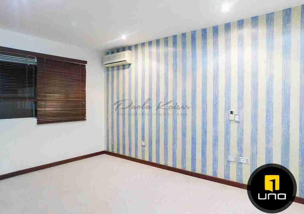 10-casa-venta-condominio-la-hacienda-zona-norte-santa-cruz-bolivia-paola-kaiser