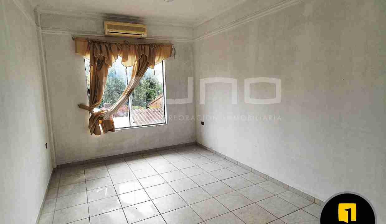 11-casa-en-alquiler-zona-norte-santa-cruz-bolivia