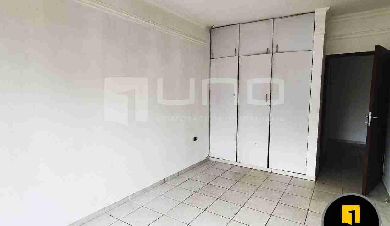 12-casa-en-alquiler-zona-norte-santa-cruz-bolivia