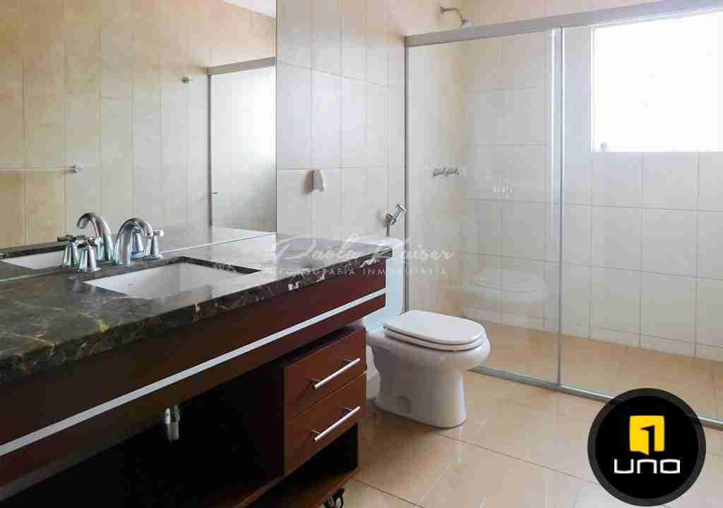 12-casa-venta-condominio-la-hacienda-zona-norte-santa-cruz-bolivia-paola-kaiser