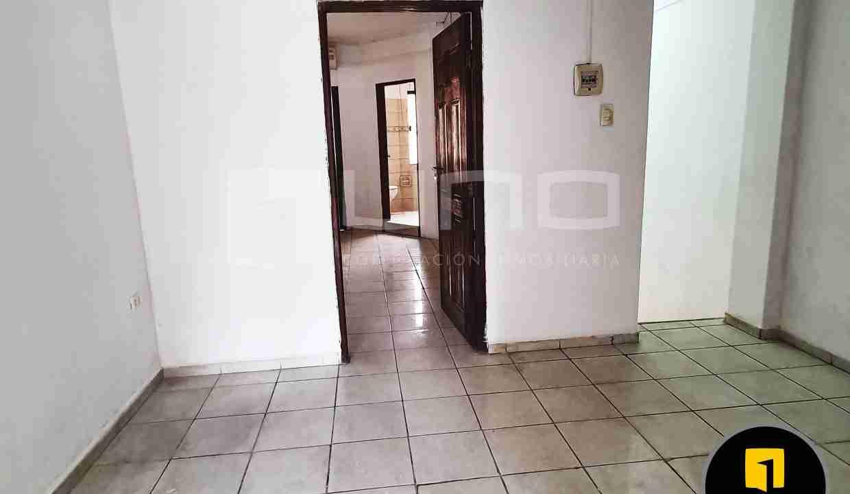 13-casa-en-alquiler-zona-norte-santa-cruz-bolivia