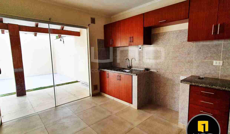 13-casa-en-venta-zona-polanco-sur-santa-cruz-bolivia