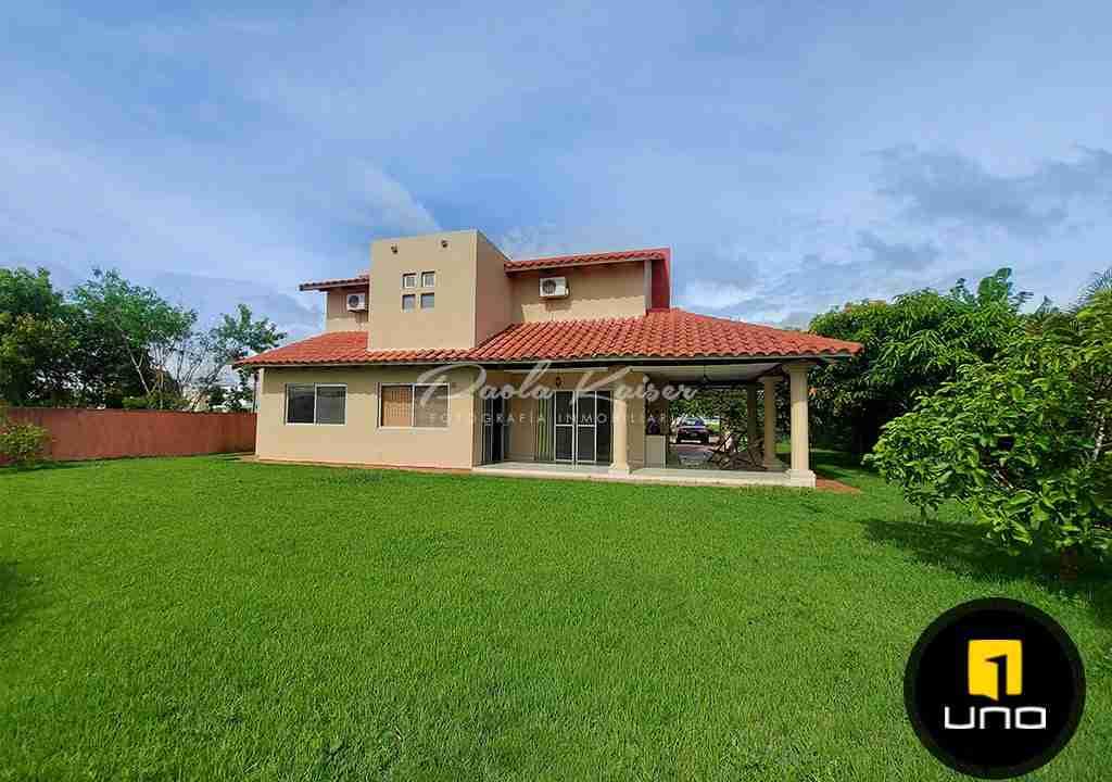 14-casa-en-venta-condominio-zona-urubo-santa-cruz-bolivia-paola-kaiser-bienes-raices-inmobiliaria