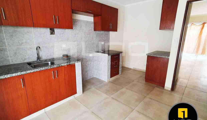 14-casa-en-venta-zona-polanco-sur-santa-cruz-bolivia