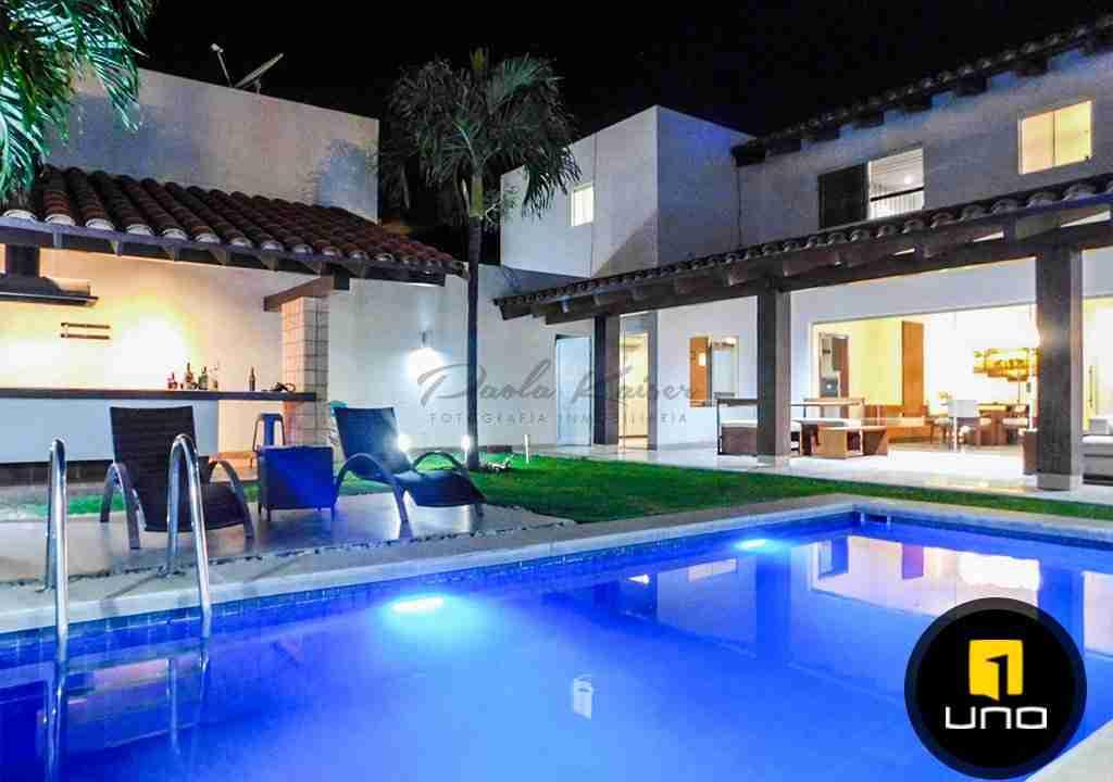 14-casa-venta-condominio-la-hacienda-zona-norte-santa-cruz-bolivia-paola-kaiser
