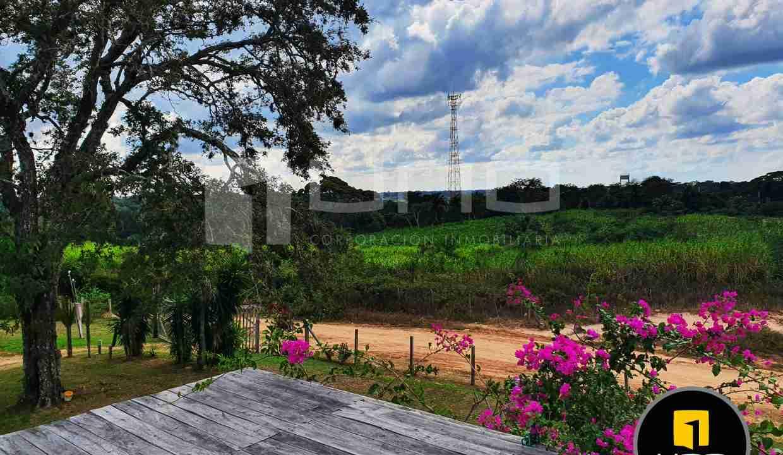 14-propiedad-en-urubo-zona-tarumatu-municipio-porongo-santa-cruz-bolivia