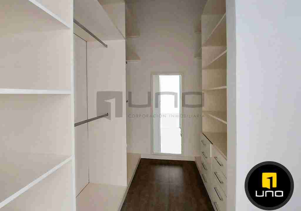 15-casa-alquiler-zona-Oeste-Barrio-Las-Palmas-uno-alquila-uno-corporacion-inmobiliaria-santa-cruz-bolivia