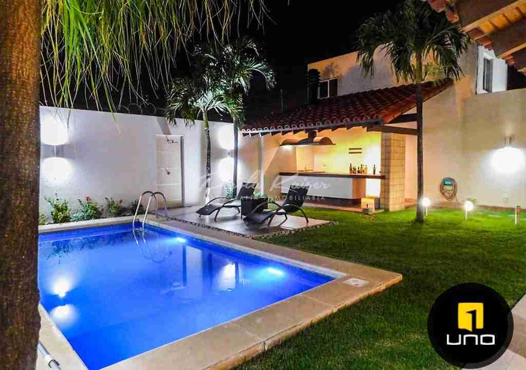 15-casa-venta-condominio-la-hacienda-zona-norte-santa-cruz-bolivia-paola-kaiser