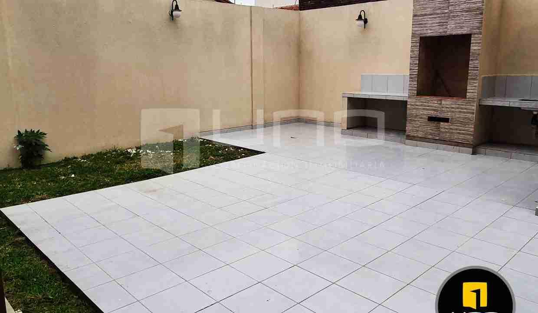 16-casa-en-venta-zona-polanco-sur-santa-cruz-bolivia