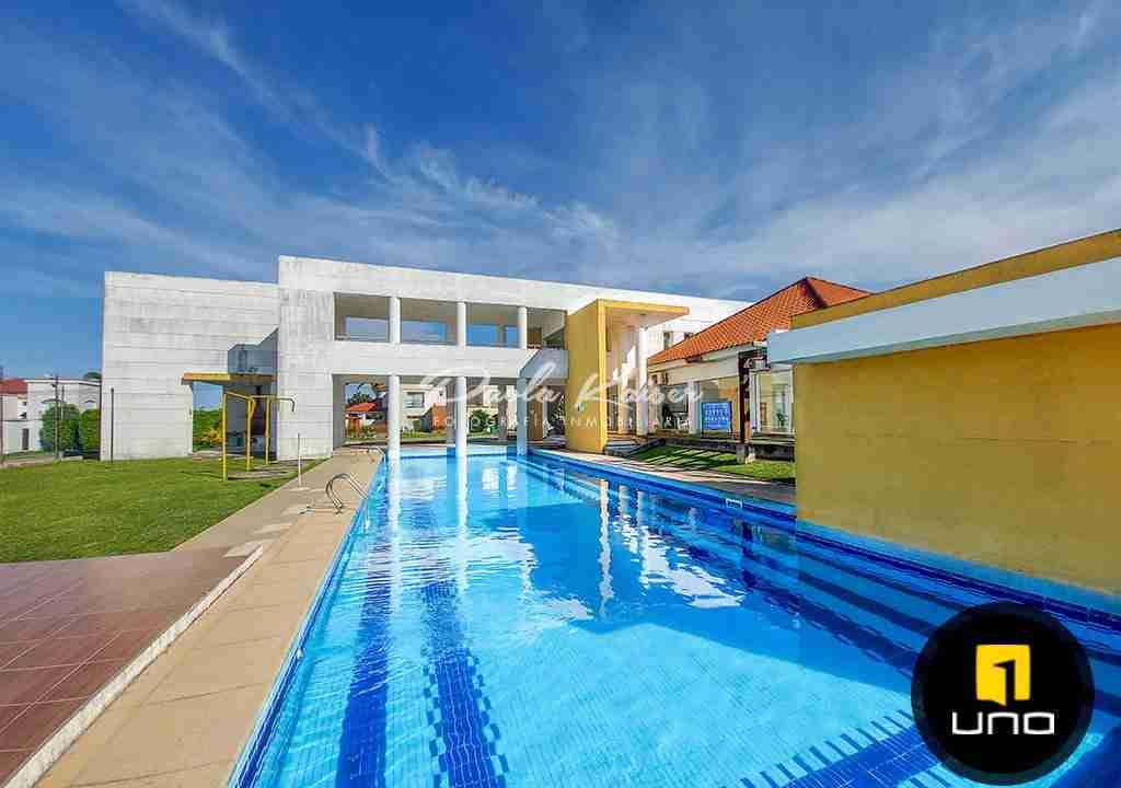 17-casa-en-venta-condominio-zona-urubo-santa-cruz-bolivia-paola-kaiser-bienes-raices-inmobiliaria