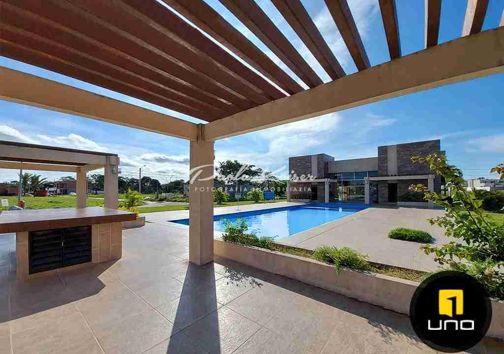 18-casa-en-venta-condominio-zona-urubo-santa-cruz-bolivia-paola-kaiser-bienes-raices-inmobiliaria