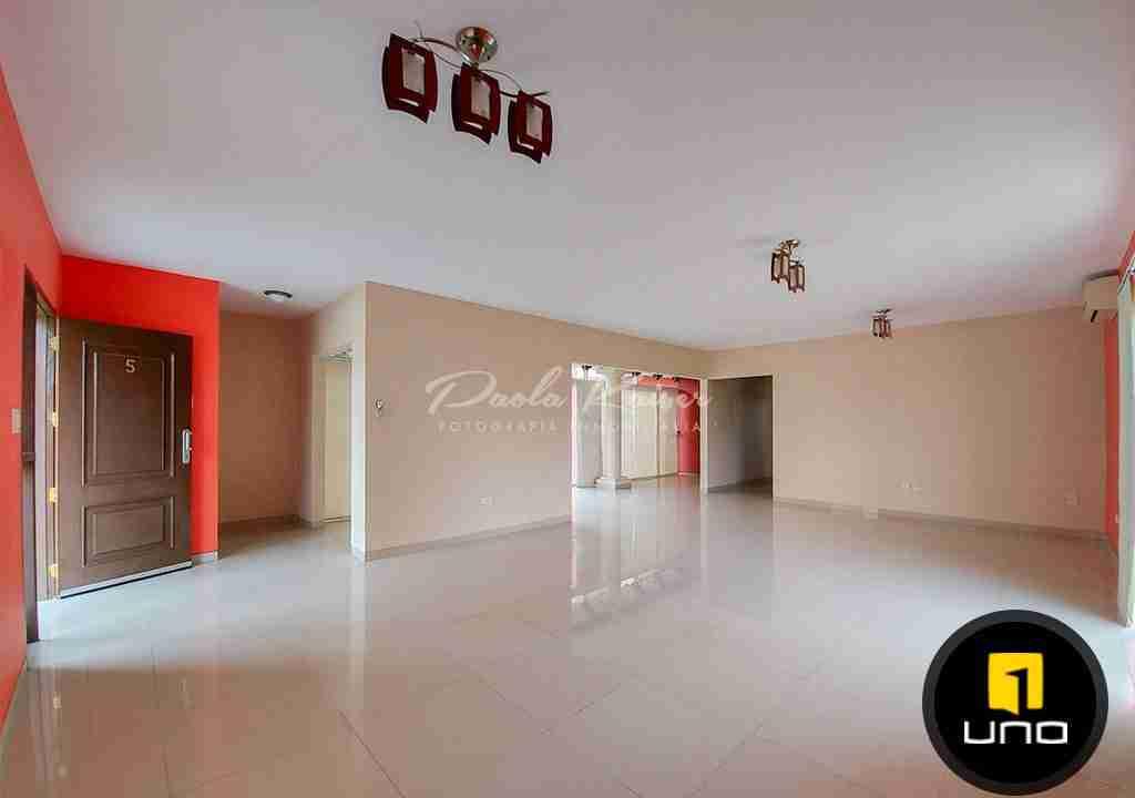 2-casa-en-venta-condominio-zona-urubo-santa-cruz-bolivia-paola-kaiser-bienes-raices-inmobiliaria