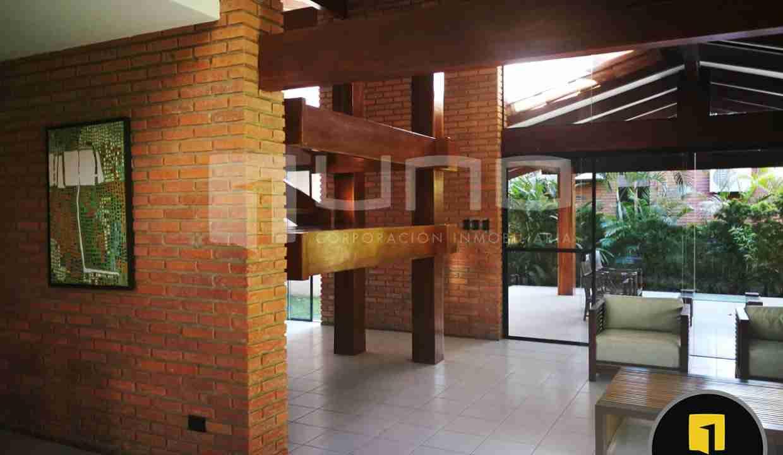 2-casa-en-venta-en-condominio-zona-oeste-santa-cruz-bolivia
