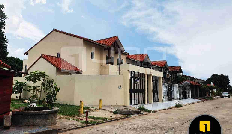 2-casa-en-venta-zona-polanco-sur-santa-cruz-bolivia