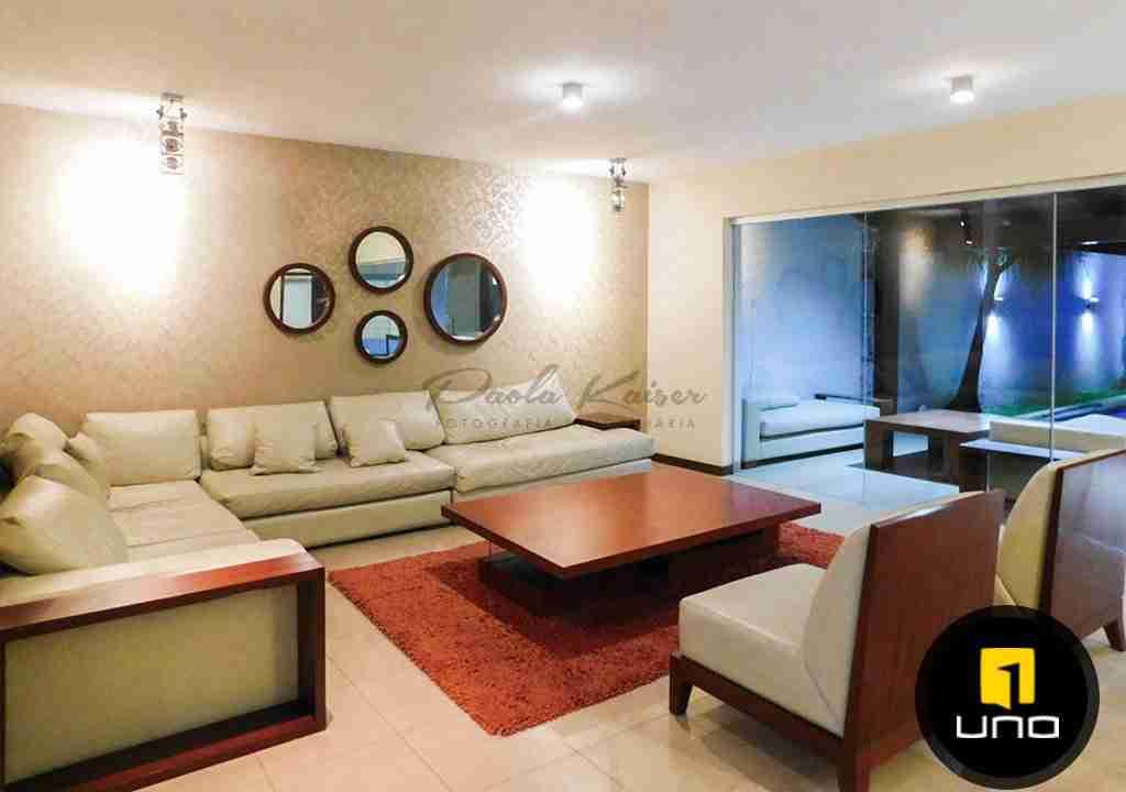 2-casa-venta-condominio-la-hacienda-zona-norte-santa-cruz-bolivia-paola-kaiser