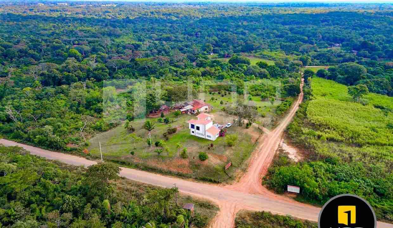 2-propiedad-en-urubo-zona-tarumatu-municipio-porongo-santa-cruz-bolivia