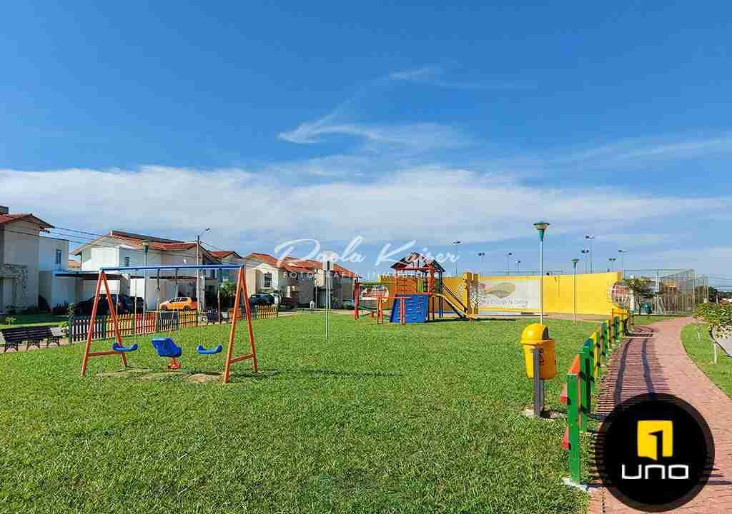 21-casa-en-venta-condominio-zona-urubo-santa-cruz-bolivia-paola-kaiser-bienes-raices-inmobiliaria