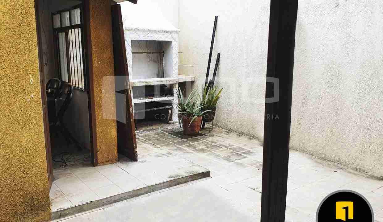 3-casa-en-alquiler-zona-norte-santa-cruz-bolivia