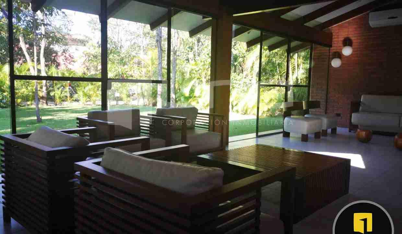 3-casa-en-venta-en-condominio-zona-oeste-santa-cruz-bolivia